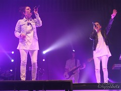 IMG_5090_filtered (wojo4hitz) Tags: tegan sara quin ly2d lytd live 2016 atlanta georgia ga atl