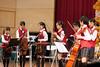 DSC_2881 (Kuo,SF) Tags: group taipei taiwan 仁愛路 台北市 台北市立幸安國小 大安區 幸安國小 弦樂團 弦樂團成果發表