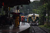 Bagbazar (Debatra) Tags: kolkata d3300 55200mm 55200 india westbengal bengal bagbazar bbr indianrailways railways rail railroad railwaystation station train calcutta easternrailway easternindia sdahdivision sealdahdivision suburban circularrailway