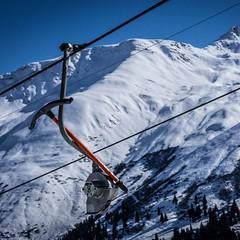 ok, enough skiing for today (CS_in_CS) Tags: funnyshit skiing sunnydays snow winter snowboard neige mountain sun fun alps freestyle switzerland white piste fail lol wtf haha lmao hilarious oops humor weird hahaha laugh blickheimat funnypics skilift wintersport