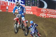 "San Diego SX 2017 • <a style=""font-size:0.8em;"" href=""http://www.flickr.com/photos/89136799@N03/32229248981/"" target=""_blank"">View on Flickr</a>"
