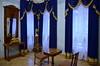 _DSC8560 (Rustam Bikbov) Tags: museum музейквартира 2015 saintpetersburg санктпетербург декабрь мойка moykariver pushkin пушкин