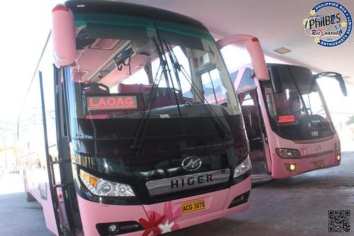 H3 and F89 at Pink Pant*y