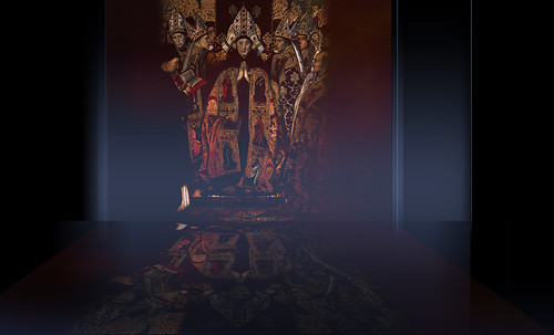 "Obispos / Vigías de visiones y voluntades • <a style=""font-size:0.8em;"" href=""http://www.flickr.com/photos/30735181@N00/32411683421/"" target=""_blank"">View on Flickr</a>"