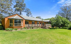 4A Waverley Parade, Mittagong NSW