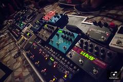 Menta (FotoPabli) Tags: circuito5 menta
