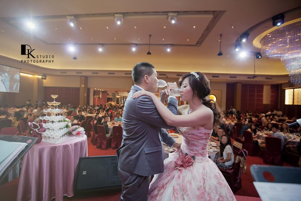 婚禮-0208.jpg