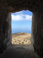 Favignana (jimi.rose) Tags: sicily italy italia favignana island isola sicila