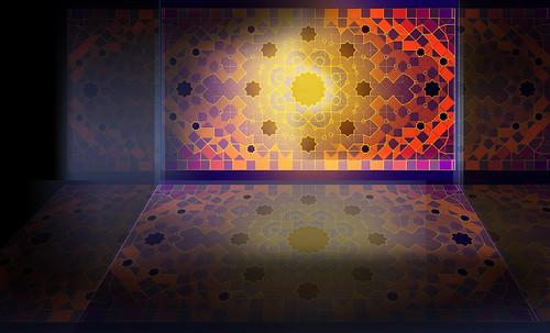 """Constelaciones Axiales, visualizaciones cromáticas de trayectorias astrales • <a style=""""font-size:0.8em;"""" href=""""http://www.flickr.com/photos/30735181@N00/32569603336/"""" target=""""_blank"""">View on Flickr</a>"""