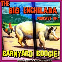 bigenchilada