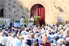 Missa del beat Àlvar a Montserrat 30.05.15 (Opus Dei Catalunya (Oficina d'informació)) Tags: montserrat álvarodelportillo àlvardelportillo