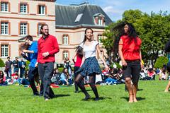 30 mai 2015 - fête de la Cité 2015-76