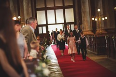 IMG_4842 (ODPictures Art Studio LTD - Hungary) Tags: wedding adam canon eos second shooter magyar zita hungarian 6d katalin 2015 eskuvo kecskemet godollo sipos odpictures merenyi odpictureshu bazsik