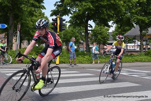 PK Aspiranten Meerhout 2015 (342)