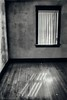 the room (lynn.h.armstrong) Tags: old light bw white house ontario canada black art window monochrome lines switch photography photo aperture nikon long flickr photographer shadows floor wordpress farm room south picture wb blogger images shades lynn livejournal dirt h flies getty blinds standrews walls outline armstrong outlet stormont facebook sault ingleside twitter 500px tumblr d7000 lynnharmstrong pinterest