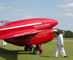 "DH88 COMET • <a style=""font-size:0.8em;"" href=""http://www.flickr.com/photos/53908815@N02/18484949048/"" target=""_blank"">View on Flickr</a>"