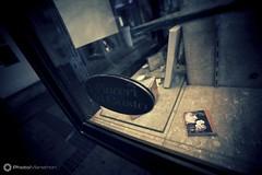 Milanese_Massimo_01