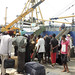 Somali Nationals Return from Yemen Amidst Conflict