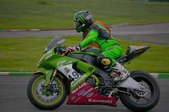 Green Ninja (foto.pro) Tags: wales club race speed bikes lap motor welsh circuit riders tonfanau