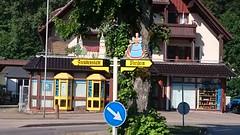 Auf dem Weg... (LAKO2015) Tags: schwarzwald wjnsw lako2015