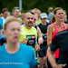 "Stadsloppet2015webb (40 av 117) • <a style=""font-size:0.8em;"" href=""http://www.flickr.com/photos/76105472@N03/18753430436/"" target=""_blank"">View on Flickr</a>"