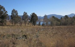 Lot 9 Jerrara Drive, East Jindabyne NSW