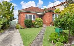 38 Woolooware Road, Woolooware NSW