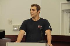 P2 Grad July 10, 2015 (Lakeland College) Tags: college alberta grad lakeland p2 vermilion 2015 firefightertraining nfpa1001 lakelandcollegeemergencytrainingcentre