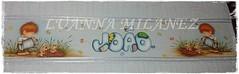"""m_10620923_845824542173704_614475912_n (Luanna Milanez """" Pintura em Tela e Tecido"""") Tags: em pintura tecido"""