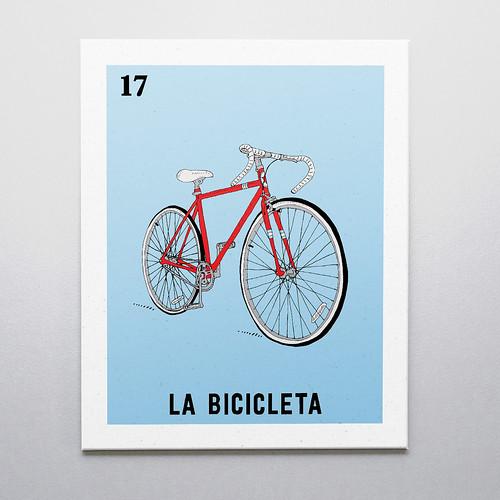 Chicagoteria_LaBicicleta