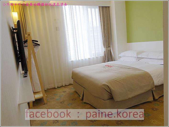 明洞staz hotel (17).JPG