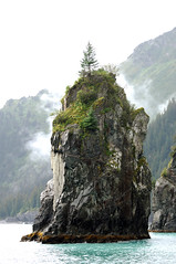 Alaska_105