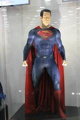 IMG_6213 (theinfamouschinaman) Tags: nerd geek cosplay sdcc sandiegocomiccon nerdmecca sdcc2015