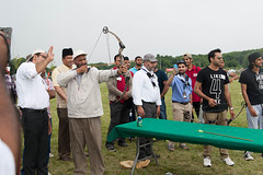 """28th MKAC Ijtima Day 2-152 • <a style=""""font-size:0.8em;"""" href=""""http://www.flickr.com/photos/130220254@N05/19393779374/"""" target=""""_blank"""">View on Flickr</a>"""