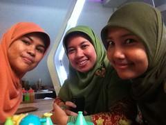 IMG-20140717-WA004