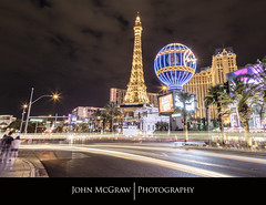 Paris Las Vegas (johnmcgrawphotography) Tags: las vegas paris southwest west tower out landscape landscapes eiffel casino american johnmcgrawphotography