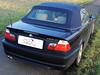 11 BMW 3er E46-2C 00-07 Verdeck bb 03