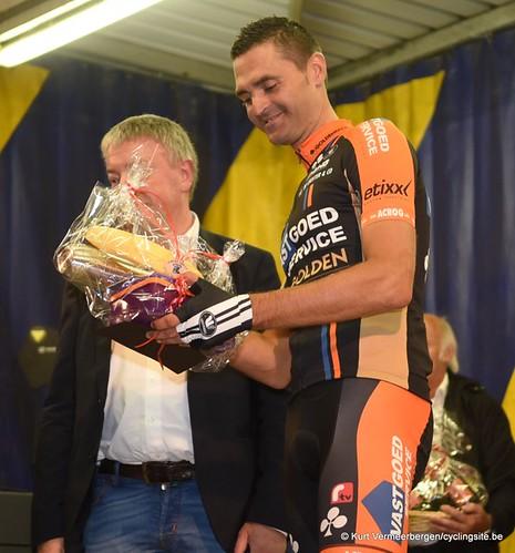 Kevin Hulsmans fiets aan de haak (24)