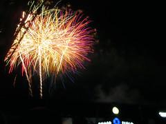 2015 D-Backs 4th of July (BigMac12121983) Tags: stadium fourthofjuly 4thofjuly ballpark mlb arizonadiamondbacks coloradorockies majorleaguebaseball chasefield 2015majorleaguebaseballseason