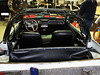 06 Peugeot 504 Cabriolet 69-83 Montage ws 01