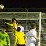 Petone FC v Wellington Phoenix 22
