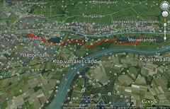 "Dordrecht Biesbos • <a style=""font-size:0.8em;"" href=""http://www.flickr.com/photos/134951886@N05/20039321802/"" target=""_blank"">View on Flickr</a>"