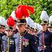 21 juillet 2015 - Ecole Royale Militaire (ERM) - Koninklijke Militaire School (KMS)