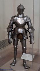 20150721-002.jpg (ctmorgan) Tags: newyork unitedstates centralpark armor armour themet metropolitanmuseumofart armsandarmor armsarmor armsandarmour armsarmour