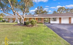 22 Muraban Road, Dural NSW