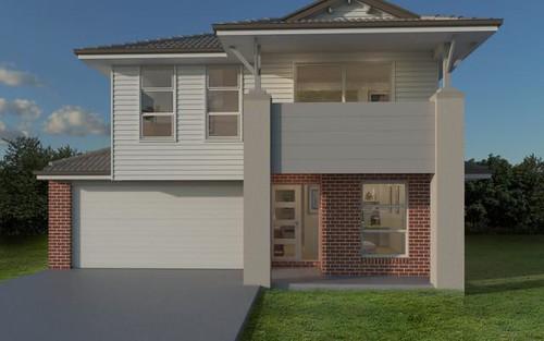 Lot 1053 Elara Estate, Marsden Park NSW