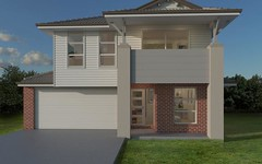 Lot 1053 Elara Estate, Marsden Park NSW