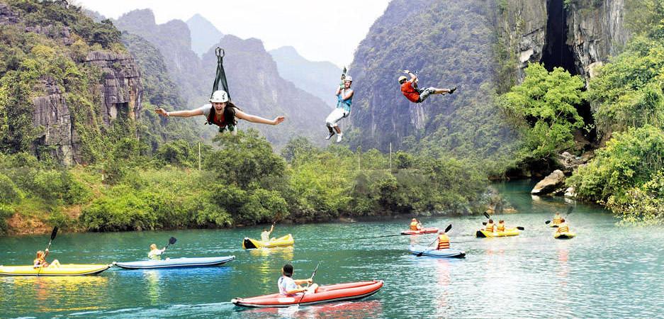 tour-zipline-kayak-song-chay-hang-toi