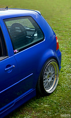 MKIV_R32_DSC_0413 (DUTCHswift) Tags: car volkswagen vermont low wheels newhampshire nh racing vehicle rare vt vag slammed vwvortex dutchphotography wolfsgart livelowordie dutchswift wolfsgart6