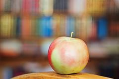 Apple (Alias_239) Tags: ایران قم طبیعت بیجان نور رنگ iran qom still life light natural